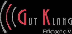 """Gut Klang"" Erftstadt e.V. Logo transparent 1000x480"