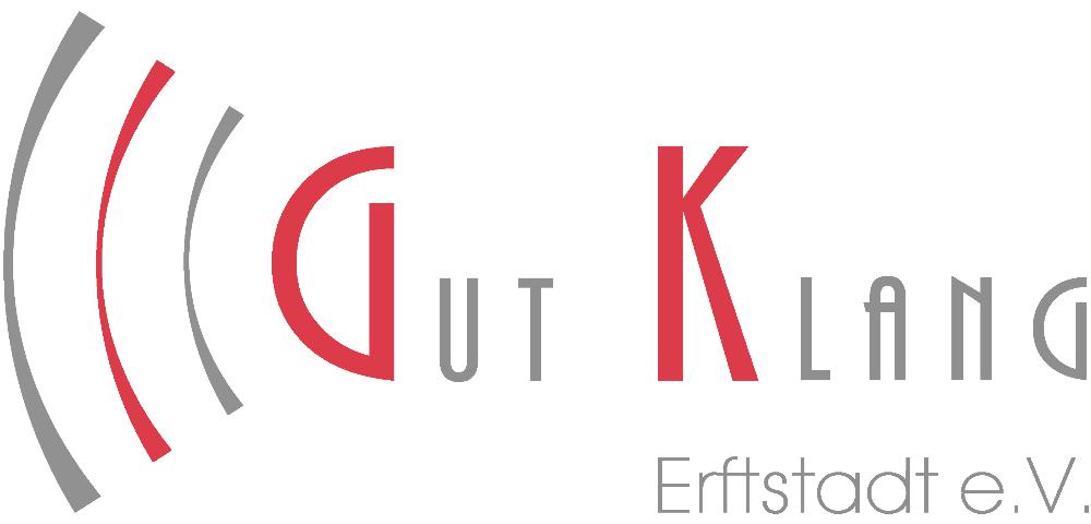 """Gut Klang"" Erftstadt e.V."