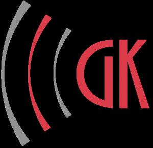 GK-Kurzlogo