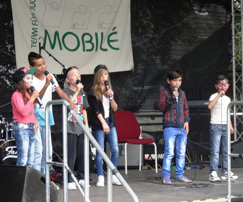 Interkulturelles Fest 002