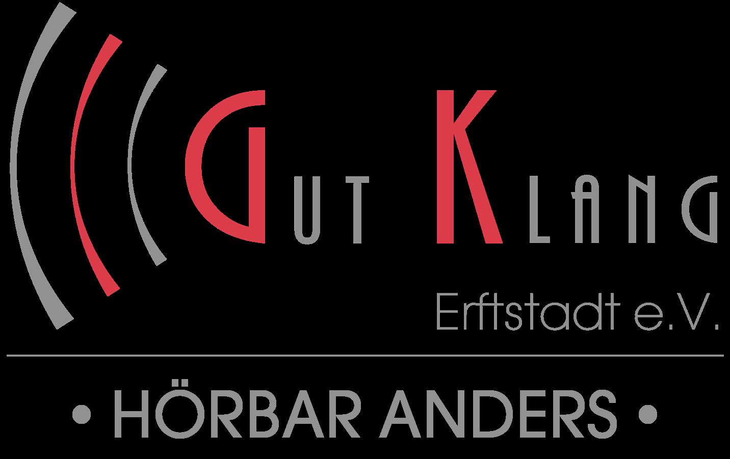 """""""Gut Klang"""""""