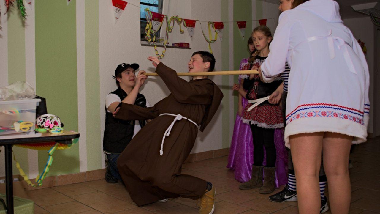 Jugendkarnevalsparty 04