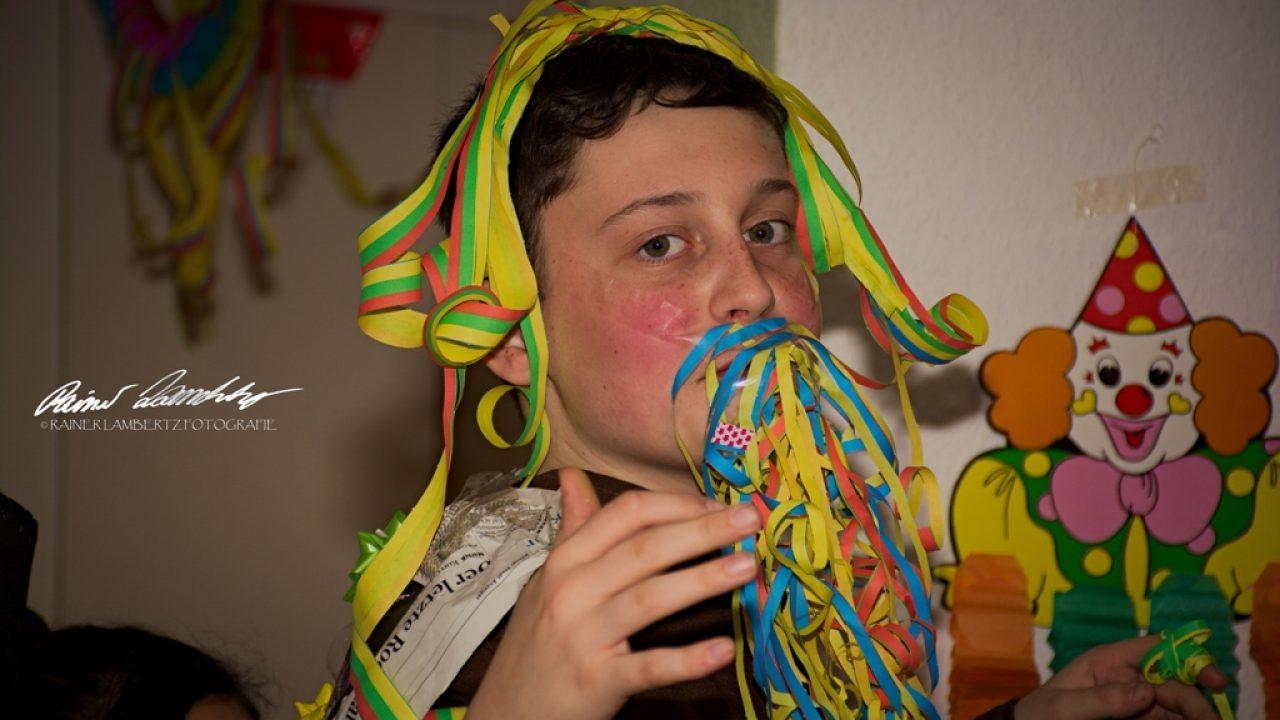 Jugendkarnevalsparty 06
