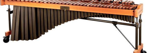 C-Marimba