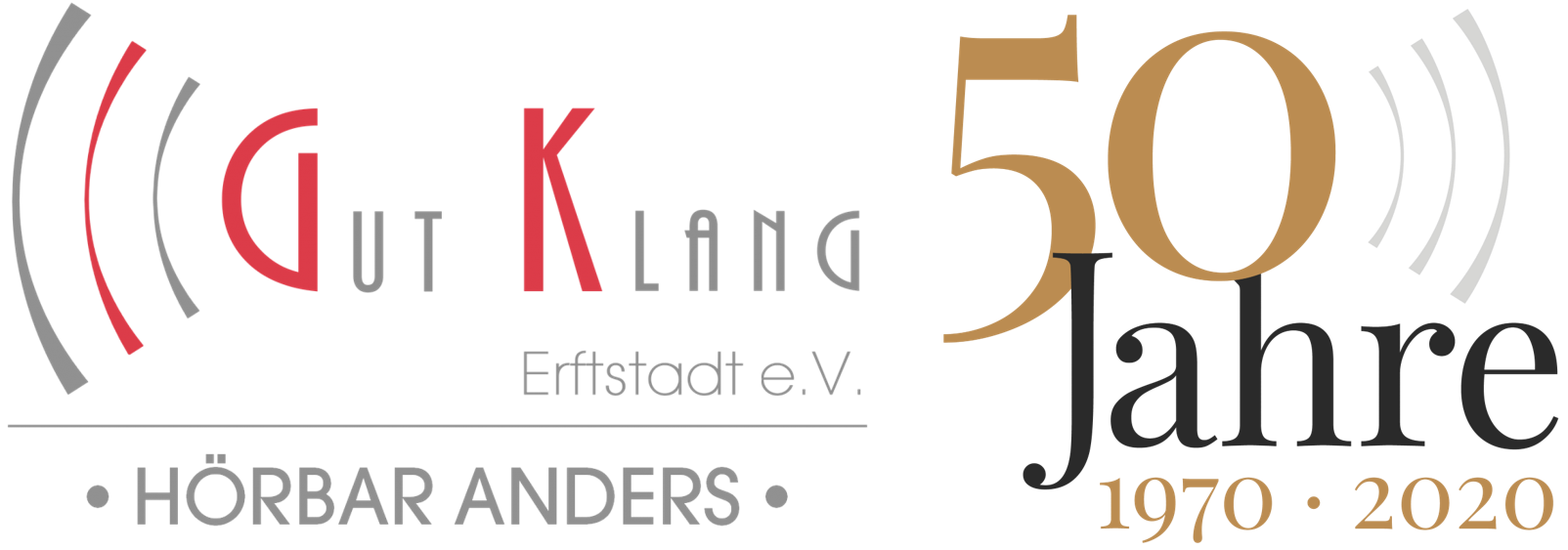 Gut Klang Erftstadt e.V.